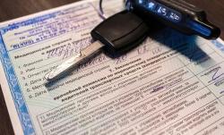 купить медсправку для водительских прав с наркологом и психиатром в Москве